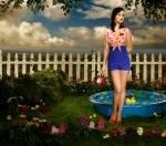 Katy Perrys Songtexte