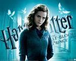Du glaubst alles über Harry Potters Liebespaare zu wissen?
