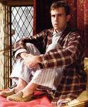 Neville Longbottom heiratet Hannah Abbott.