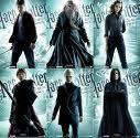 Harry Potter - Wahr oder falsch?