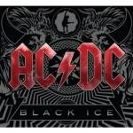 """Wofür steht eigentlich """"AC/DC""""?"""