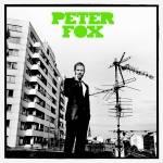 Welchen Song singt Peter Fox?