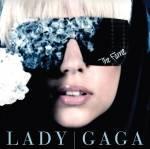 Welchen Song singt Lady GaGa?