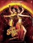 Om Shanti Om: Wie hießt der Freund von Om?