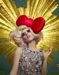Bist du es würdig Lady-GaGa-Fan genannt zu werden?