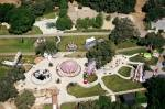 Michael Jacksons Lieblingsort war seine Neverland-Ranch.