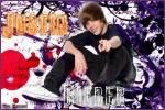 In welchem Land wohnt Justin Bieber