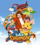 Zu welchen Digimon digitiert Agumon?