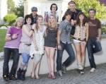 Rock it - Der Film