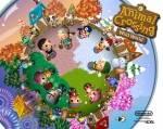Gleich geschafft!Welche Früchte gibt es nicht bei Animal Crossing?
