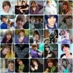 Wie gut kennst du Justin Bieber?