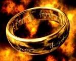 Wie nennt Gollum den Ring?
