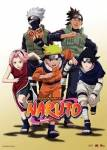 Naruto-Love-Story
