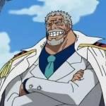 One-Piece-Quiz nur für Profis