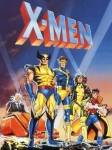 Wer sind die Macher von X-men?