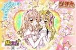 Giniro liebt Kisakis beste Freundin