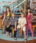 Disney-Stars