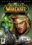 Wie hat Blizzard die erste Erweiterung von World of Warcraft genannt?