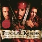 Wer spielt Elisabeth Swan, Will Turner und Jack Sparrow