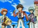 Sind Mira, Ace und Baron die neuen Schicksalsspieler?