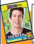 Socko, Spencers Freund macht verrückte Socken. Aber was stellt Sockos Bruder, Tyler her?