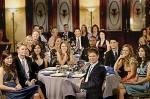 Wer kommt Staffel 5 Folge 5 Tree Hill besuchen?