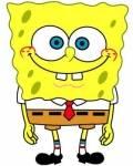 Welcher SpongeBob Charakter bist du?