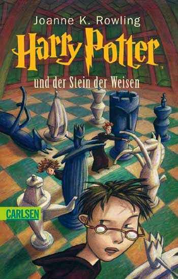 http://www.testedich.de/quiz28/picture/pic_1286996889_1.jpg