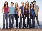 Wer sind die groben Hauptdarsteller der 1. Staffel?