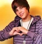 Warum magst du Justin Bieber?