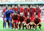 Wie viele Schalker sind auf diesem Bild?