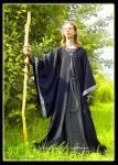 Die Gilde der Schwarzen Magier