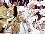 Tsubasa Resevoir Chronicles