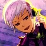 Was hindert die Familie Ushiromiya daran, Kontakt mit der Außenwelt aufzunehmen oder gar von Rokkenjima zu fliehen?