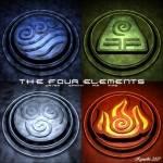 Wie ist die Reihenfolge des Avatar-Zyklus?