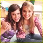 In wen Ist Kendall verliebt?