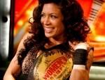 Welche WWE Diva magst du gar nicht?