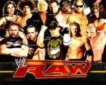 So welcher WWE Superstar ist am schönsten?