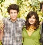 War Nick Jonas mal mit Nicole Anderson zusammen?