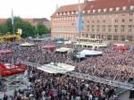 """Wer sang bei der THW Meisterfeier 2010 von den Sportfreunden Stiller """"Ein Kompliment""""?"""