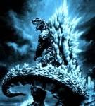 Godzilla hat sich einmal selbst getötet. In welchem Film war das?