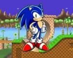 Der legendäre Sonictest für wahre Fans