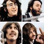Wem der vier Beatles bist du am ähnlichsten?