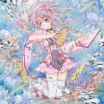 Zu Beginn eine einfache Frage: Wessen Enkelin ist Sakura?