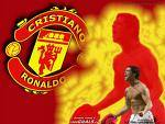 Welche Rückennummer trug er in Manchester United?