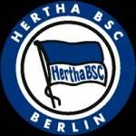 Hertha BSC - Nach 13 Jahren der Erstklassigkeit nun in Liga Zwei