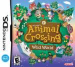 Findest du Animal Crossing überhaupt cool?
