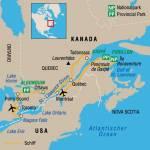 Ist die Oka 1401km lang?