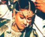 Wer war, außer Karan Johar, als einziges noch von der Filmindustrie, bei Kajol's Hochzeit?