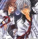 Und die letzte Frage!Liebt Zero Yuki?